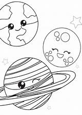 Cute Coloring Pages Easy Tulamama sketch template