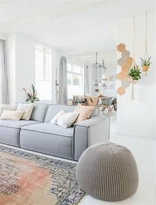 Kleine Wohnung Ideen : kleine wohnung einrichten 68 inspirierende ideen und vorschl ge ~ Markanthonyermac.com Haus und Dekorationen