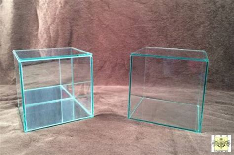 glass cube display display cases glass cube cases doll and figurine 1226