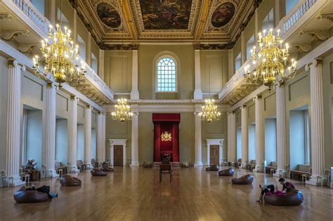 banqueting house whitehall wikiwand