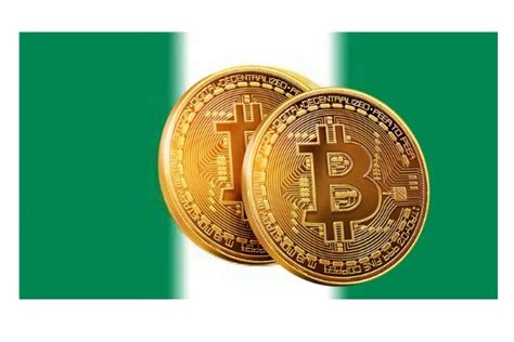 One of the major worry when buying bitcoin in nigeria is trust. How to Buy Bitcoin at a Cheap Price in Nigeria