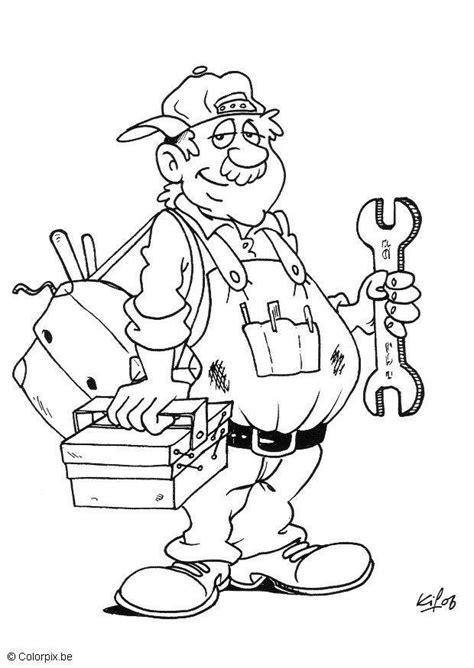 plumber drawing  getdrawings