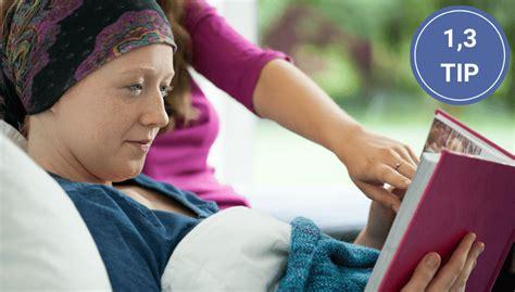 Uztura terapijas īpatnības onkoloģijas pacientiem ģimenes ...