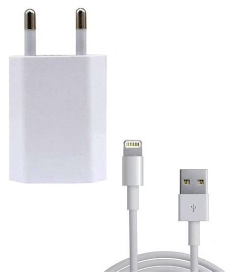 apple iphone 5c charger apple charger for apple iphone 5c white buy apple