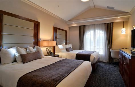 hotels with 2 bedroom suites hotel suites in lancaster pa hotels with 2 rooms