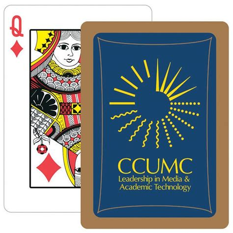 Hoyle ® playing cards have long set the standard for playing cards. standard playing card dimensions