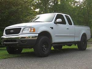 2000 Ford F-150 For Sale In York  Pa