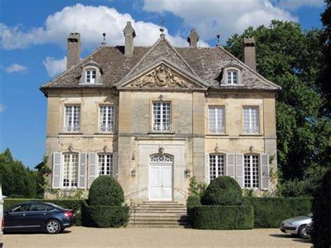 maison du monde mont de marsan manoir demeure chteau maison de maitre maison bourgeoise with maison du monde mont de marsan