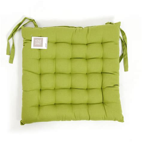 galette chaise pas cher galette chaise pas cher