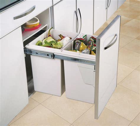 poubelle de cuisine automatique leroy merlin ciabiz com
