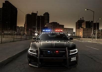 Police Wallpapers Desktop Backgrounds