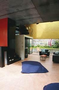 Architecture à Vivre : construire une maison 10 bons plans avec photos c t ~ Melissatoandfro.com Idées de Décoration