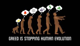 Human Evolution Chart   Steal This Meme