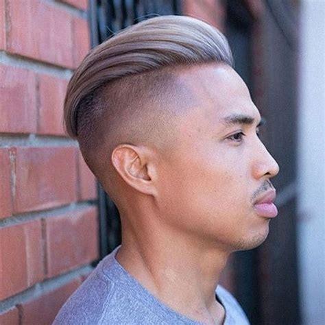 undercut   douchiest hairstyle