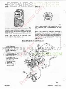 U0421ase Ih 7210  7220  7230  7240  7250 Magnum Tractors Service Manual Pdf Download
