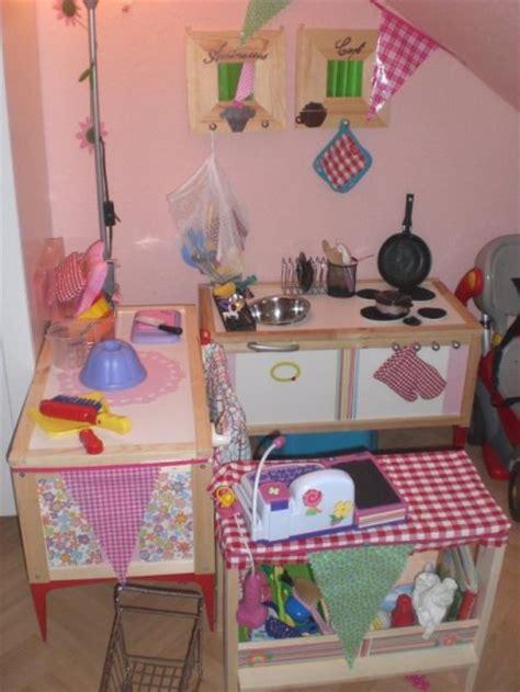 Kinderzimmer Teilen Junge Und Mädchen by Kinderzimmer Kinderzimmer Junge M 228 Dchen Unser