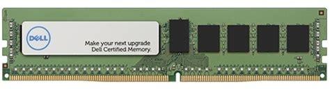 dell server memory 16gb rdimm ddr4 dell snp1r8crc 16g 16gb 2rx4 ecc pc4 17000 2133mhz new