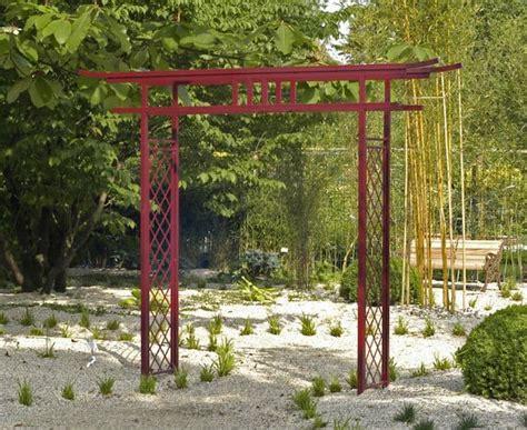 japanese garden trellis 21 innovative and easy diy garden trellis ideas gardenoid
