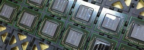 bit mining hardware 6 best bitcoin mining hardware asics comparison in 2017