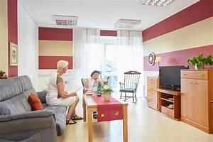 Wohnen In Rheine : seniorenzentrum kardinal galen ring in rheine auf wohnen im ~ Orissabook.com Haus und Dekorationen
