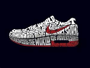 30 Creative Shoe Advertisements