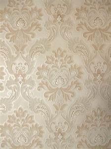 Schablone Wand Barock : die besten 17 ideen zu damast tapete auf pinterest graue tapete und wohnzimmer tapete ~ Bigdaddyawards.com Haus und Dekorationen