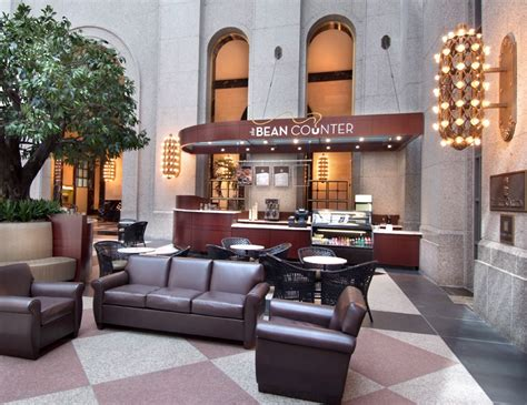 peachtree street sublease office space