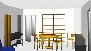 Sweet Home 3d En Ligne : sweet home 3d page 2 vos d veloppements libres forum ~ Premium-room.com Idées de Décoration