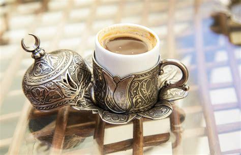 turkish cup  coffee hd wallpaper