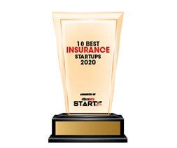 We hope this issue of insurance cio outlook helps you build the partnership you and your organization need to foster an environment driven by robust and efficient technology. 10 Best Insurance Startups - 2020