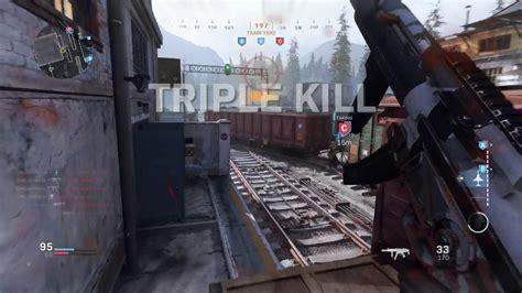 tactical nuke  kill streak youtube