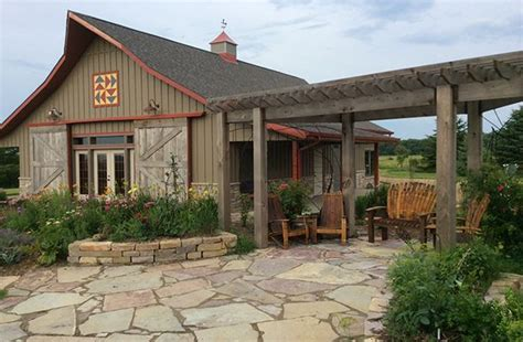 All About Barndominium, Floor Plans, Benefit, Cost / Price