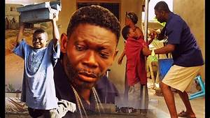AGYA KOO'S FAVOURITE DAUGHTER AND STUBBORN SON LATEST ...