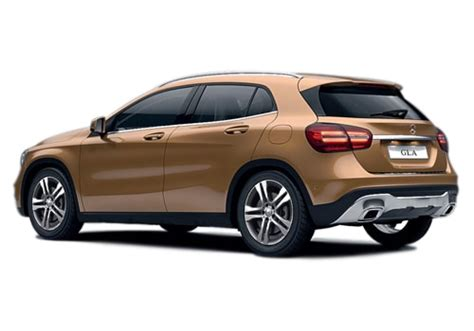 Mercedes Gla Class Picture by Mercedes Gla Class Pictures Mercedes Gla Class