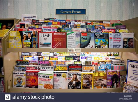 and noble montgomeryville current events magazines on shelves barnes and noble usa Barnes