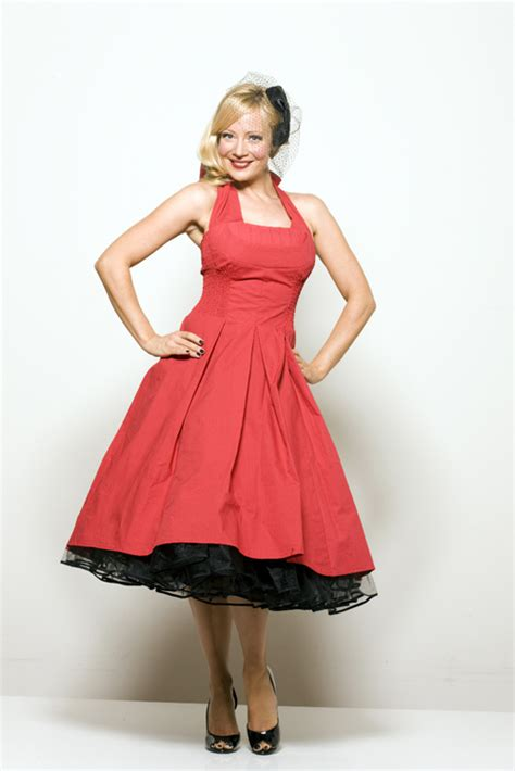 Swing Dresses by Swing Dress Picture Collection Dressed Up