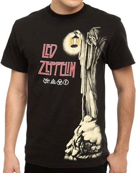 led zeppelin s hermit shirt for joe bonamassa official store