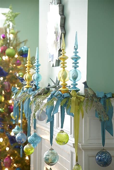 homegoods beautiful ornaments ideas and ornaments