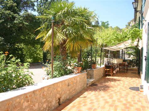 Ferienhaus La Bastide Blanche, Nans-les-pins, Frau Soa Dupont