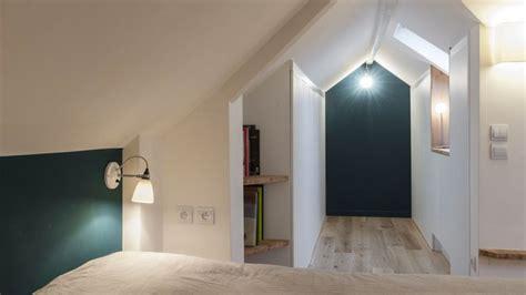 luminaire de chambre ikea luminaires chambre chambre ado noir et blanc garcon