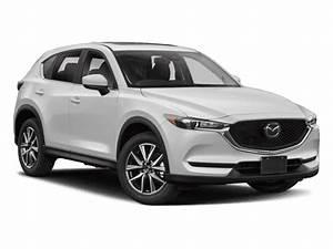 Mazda CX-5 Special - Driveline Fleet - Car Leasing