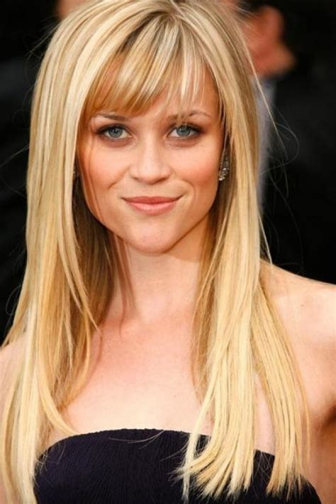 long straight blonde hairstyles top 12 long straight hairstyles you ll never miss