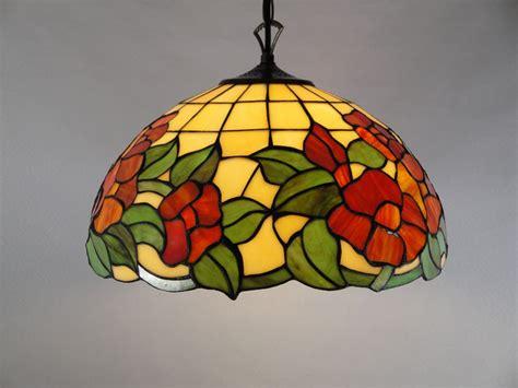 lamp tiffany lamps lighting ceiling fans  winlightscom