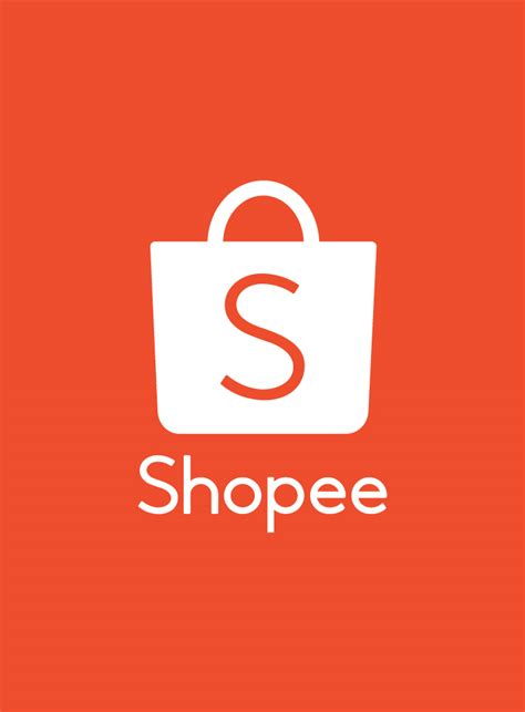 SHOPEE PPE CONVENIENCE ONLINE STORE - Pusaco Industrial ...