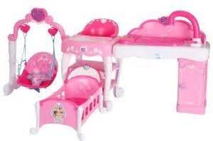 disney princess playcenter toys for raylee