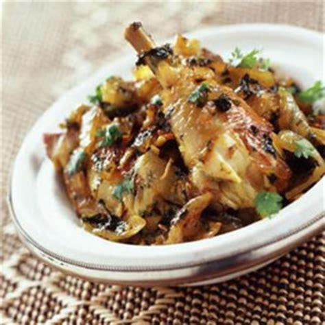 cuisine marocaine poulet recettes cuisine et gastronomie marocaine recette