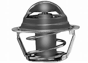 Buick Lesabre Thermostat  Thermostat For Buick Lesabre