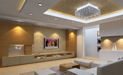 contemporary bedroom ceiling lights 50 ceiling ideas that you can from home so