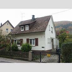 Bornhauser Immobilien Reutlingen  Vorher Nachher