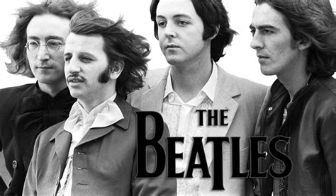 Beatles Best Of Re Ranking The Top Ten Of Rolling Stone S The Beatles 100